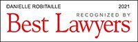 Best-Lawyers---Lawyer-LogoDanielle