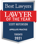Best-Lawyers---_Lawyer-of-the-Year_-Contemporary-LogoScott